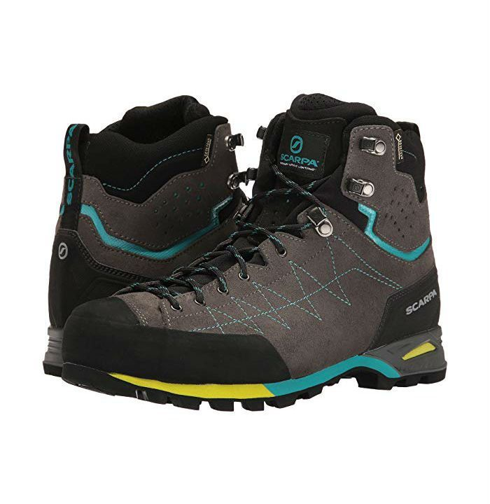 2829675f526 Women's Zodiac Plus GTX