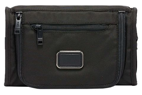 d52aa78388ca 12 Best Dopp Kits for Men - Travel Grooming Kits for Men