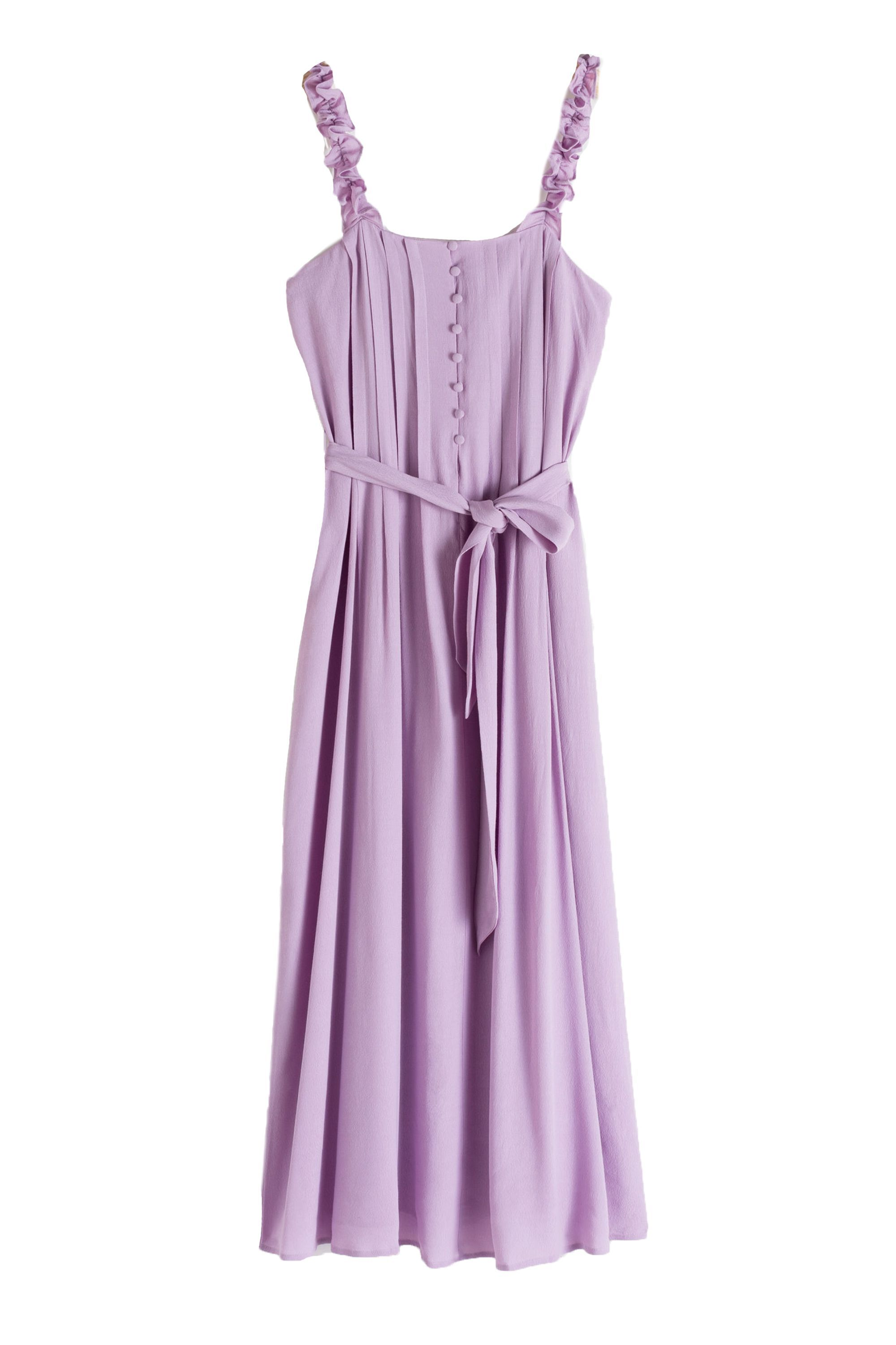 b67dd6dfd4d 15 Bridesmaids Dresses Under  300 You Won t Totally Regret