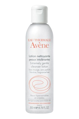 Eau Thermale Avene Extremely Gentle Cleanser Lotion