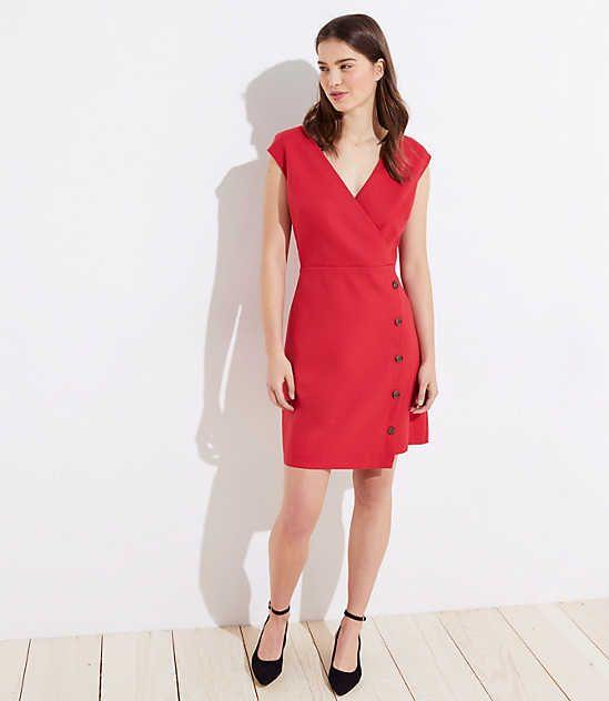 f8b1efb2053 30 Cute Summer Dresses for 2019 - Cheap Summer Dresses