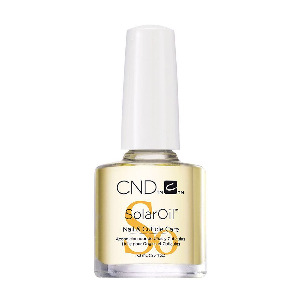 9 Best Cuticle Oils for Dry Nails in 2019
