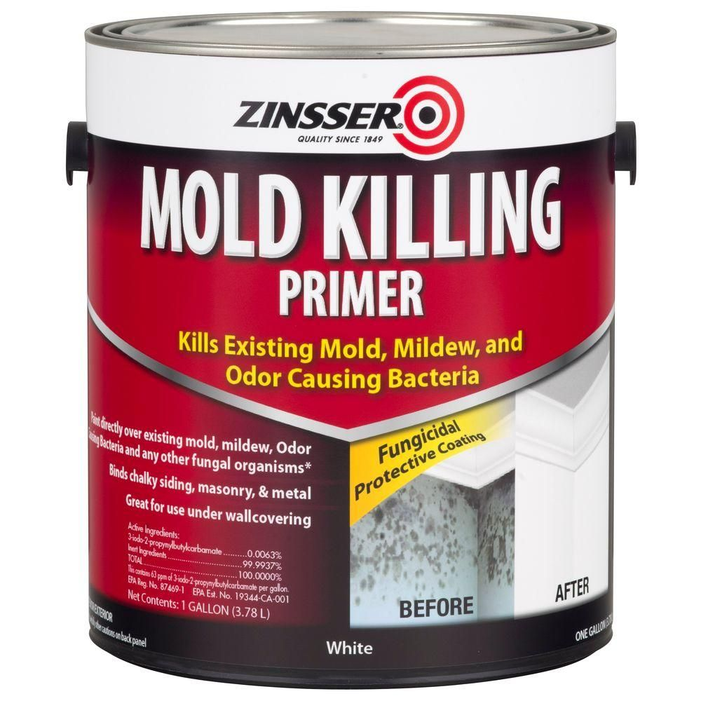 How To Remove Mold From Wood   Killing Mold on Wood Furniture ...