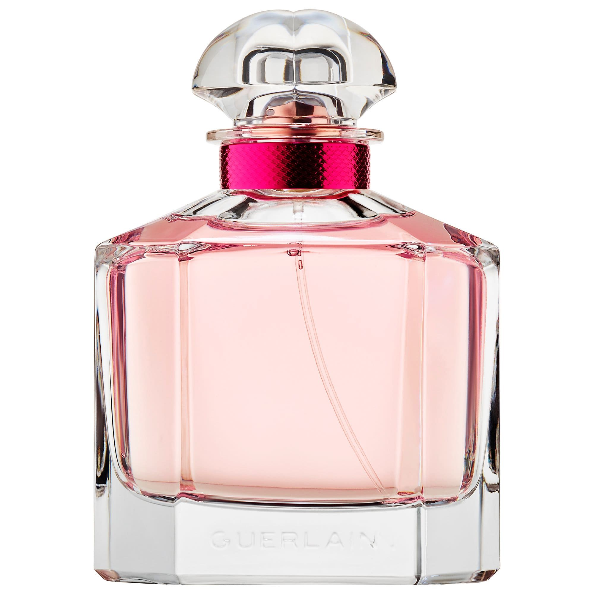 Fragrances New Perfumes 2019 Scents Summer Best And QdCoWExBre