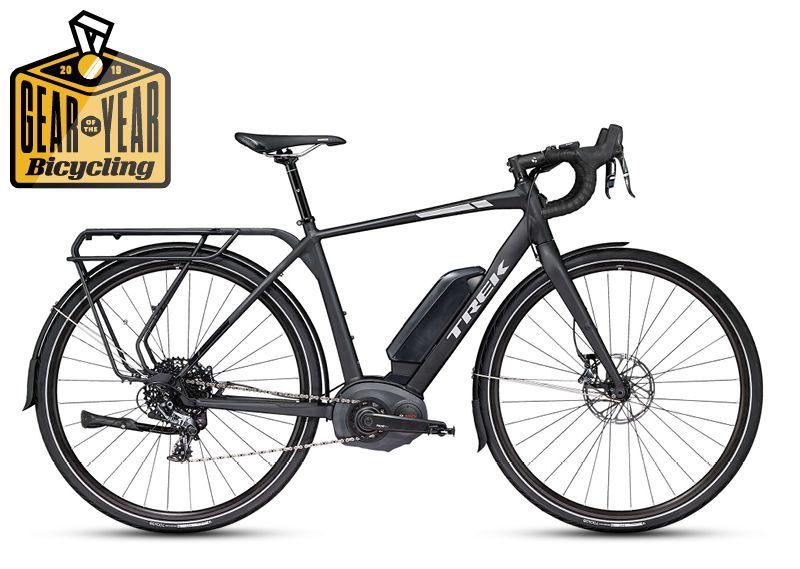 Electric Commuter Bike >> Best Electric Bikes E Bike Reviews 2019