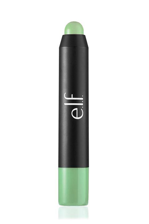 green correcting concealer