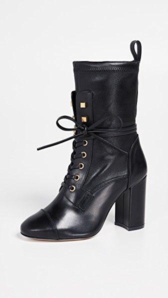 Veruka Boots