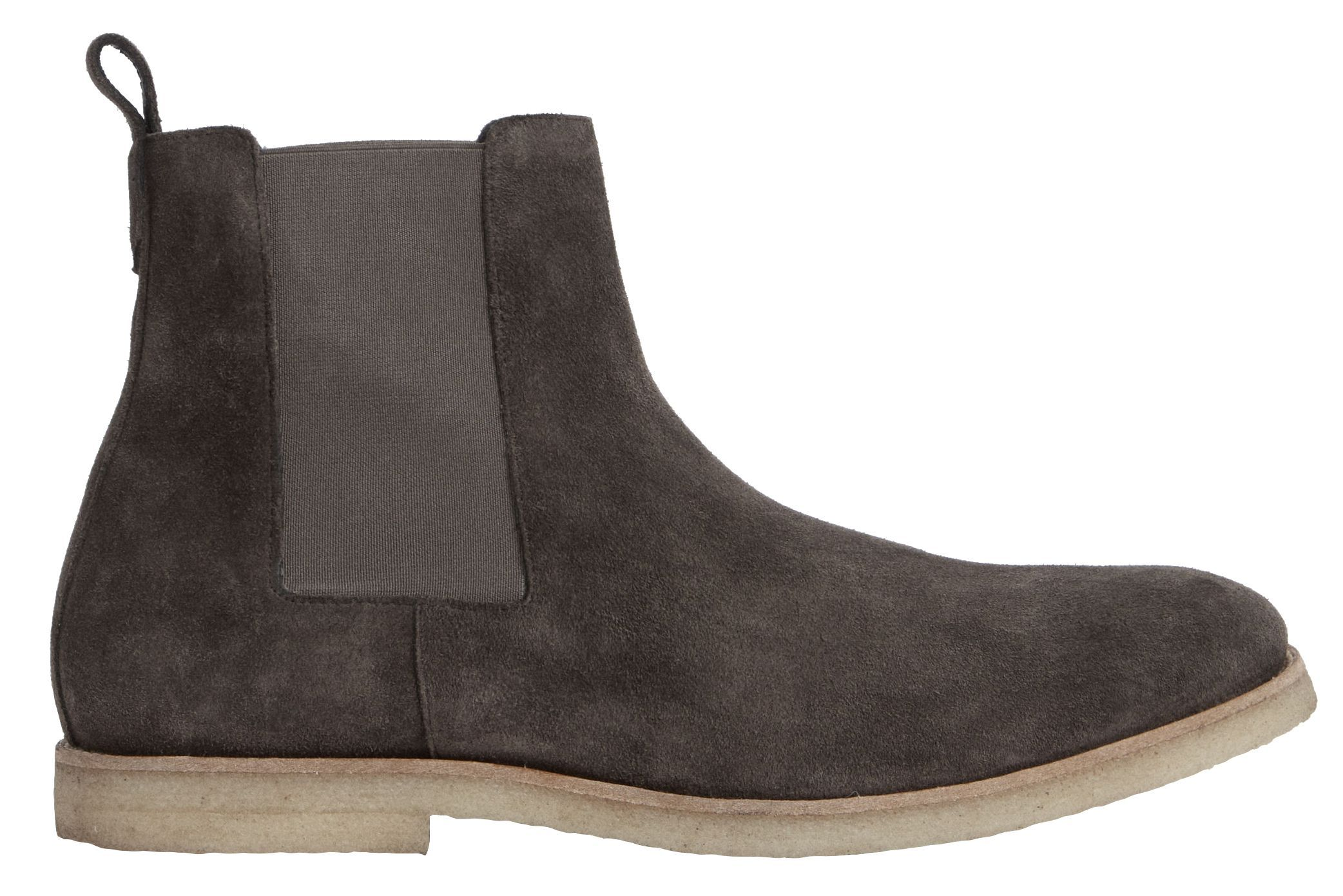 cd8175d2a7ac2 11 Best Suede Chelsea Boots for Men 2019 - Spring Shoes for Men
