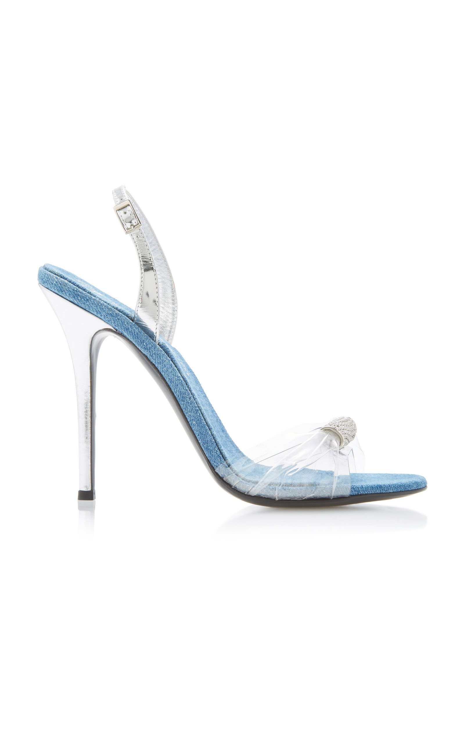 3d82d85839daf5 37 Blue Wedding Shoes - The Best Blue Shoes For Your Wedding