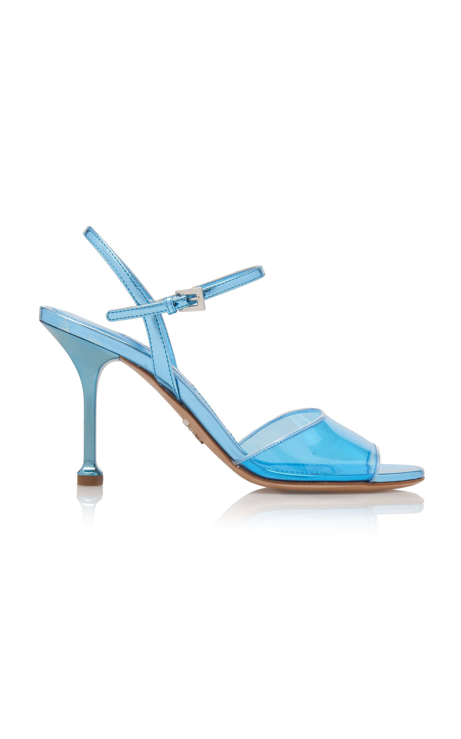 24cc00176b2 37 Blue Wedding Shoes - The Best Blue Shoes For Your Wedding