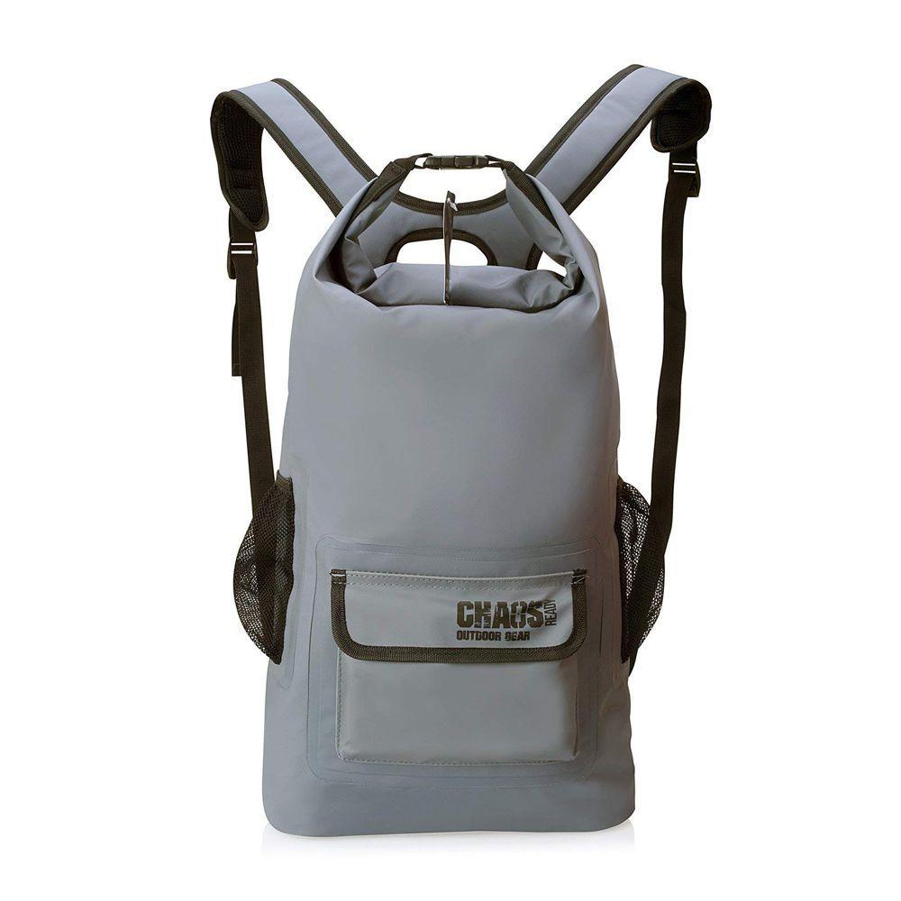 Chaos Ready 22L Waterproof Backpack
