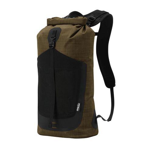 6d3ab39d1 10 Best Waterproof Backpacks for 2019 - Best Dry Bags