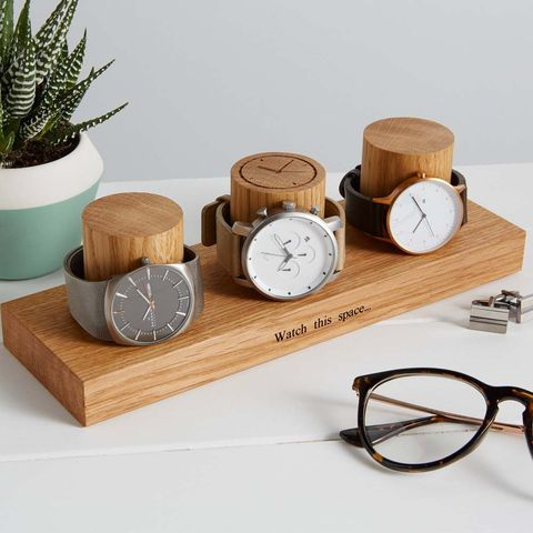 18 Unique Fathers Day Gifts For Dads Who Have Everything