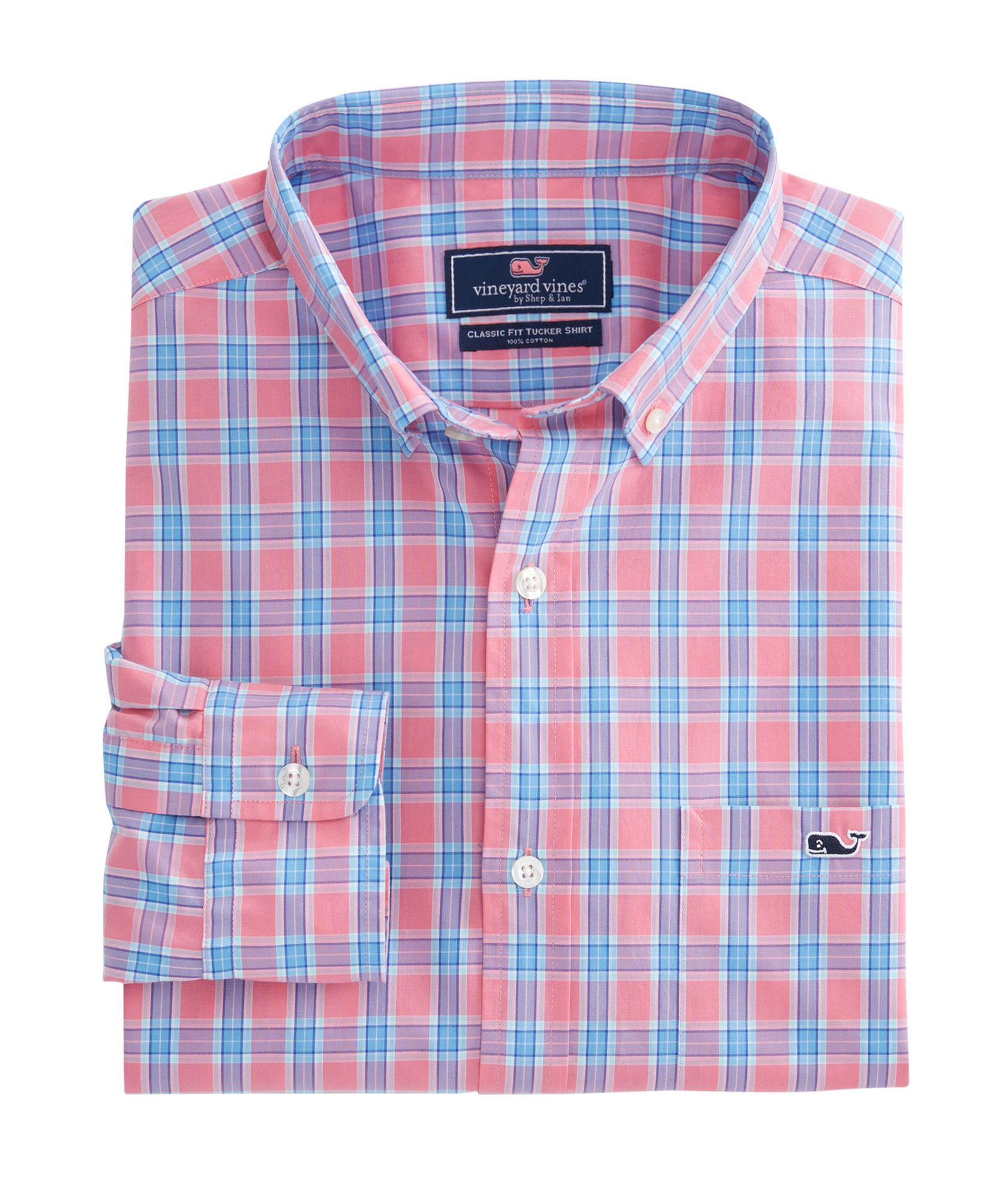 656c643f9620 14 Best Men's Summer Shirts 2019 - Casual Preppy Summer Shirts for Men