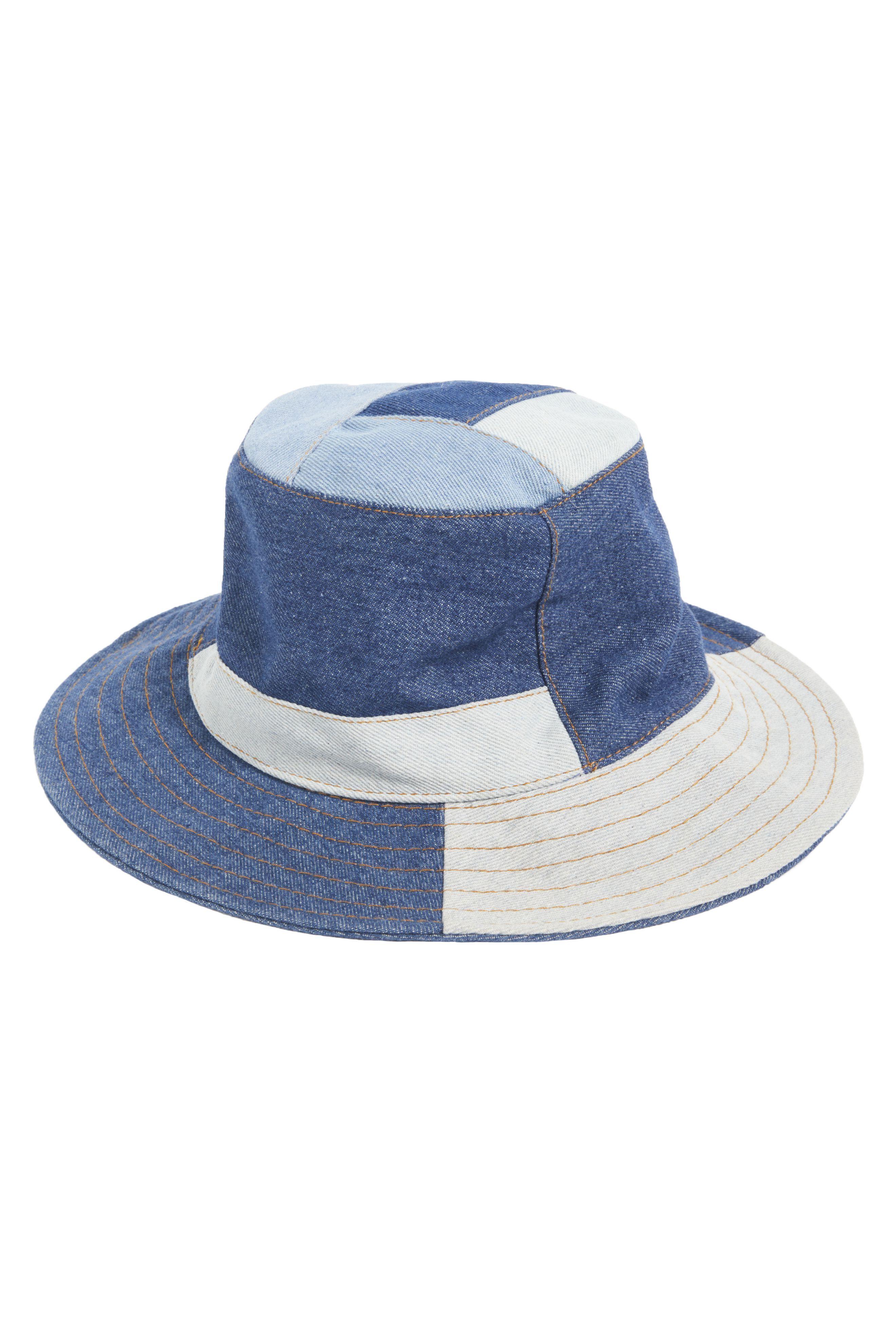 9e98943d9d4bfe 12 Stylish Bucket Hats for 2019 - Best Bucket Hats for Women