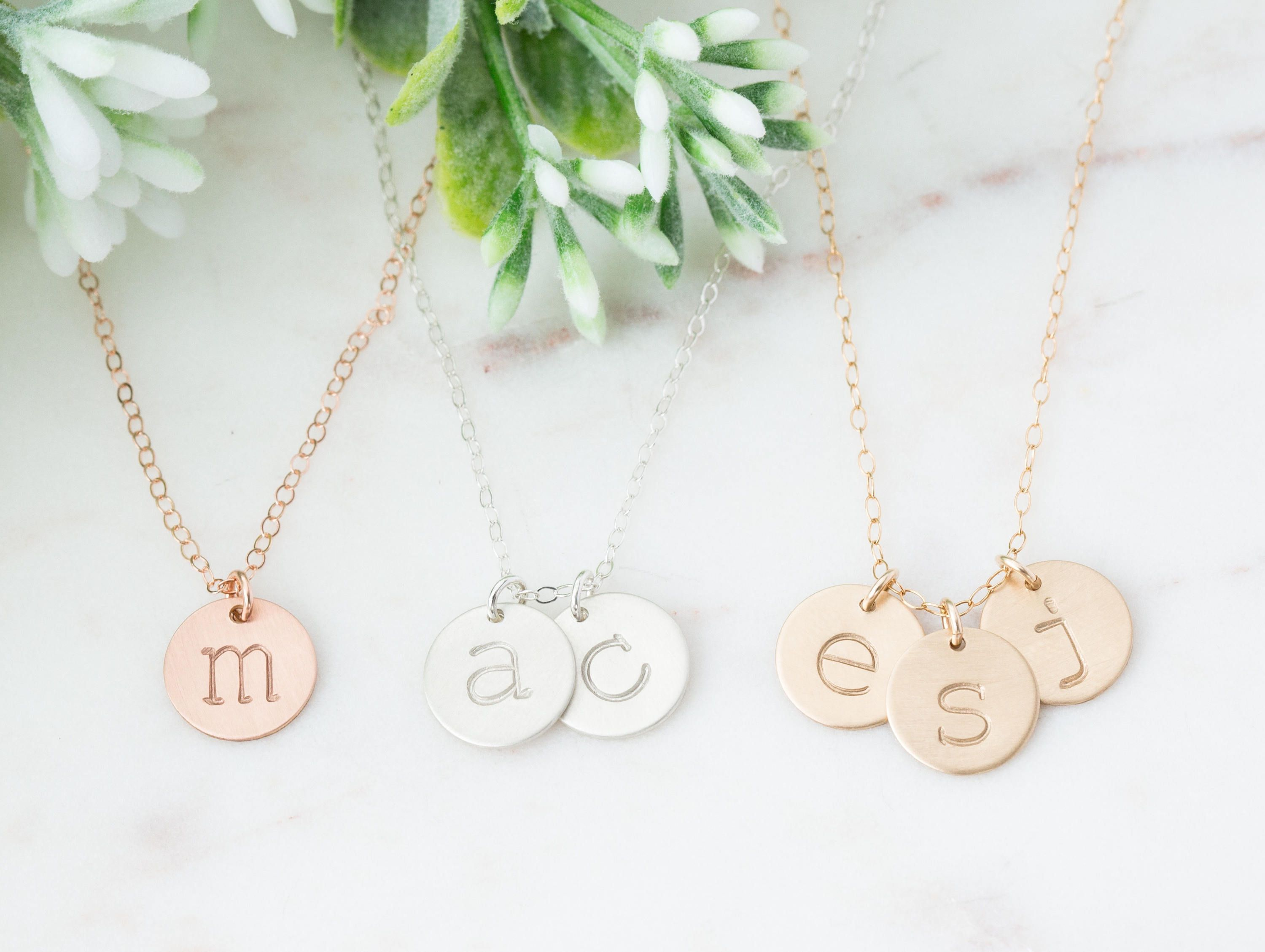 15 Thoughtful Gifts New Moms Will Really Cherish