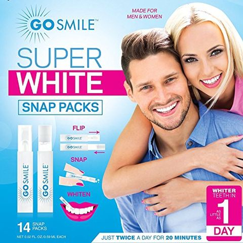 15 Best Teeth Whitening Products 2020 Teeth Whitening At Home