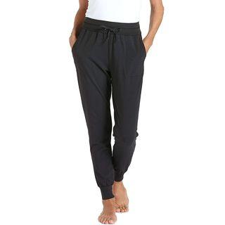 UPF 50+ Women's Weekend Pants