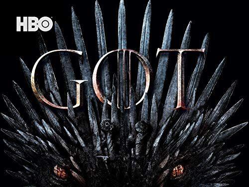 game of thrones season 2 episode 3 free streaming