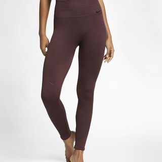 Nike Women's Power Studio Yoga Tights