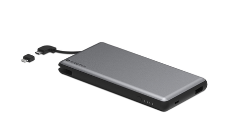 san francisco 74cee 483c3 12 Best Power Banks - Portable Chargers to Keep Your Battery Going