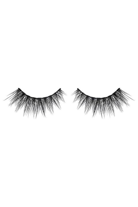 cadace6701f For The 'Gram. Huda Beauty Faux Mink Lash Collection sephora.com