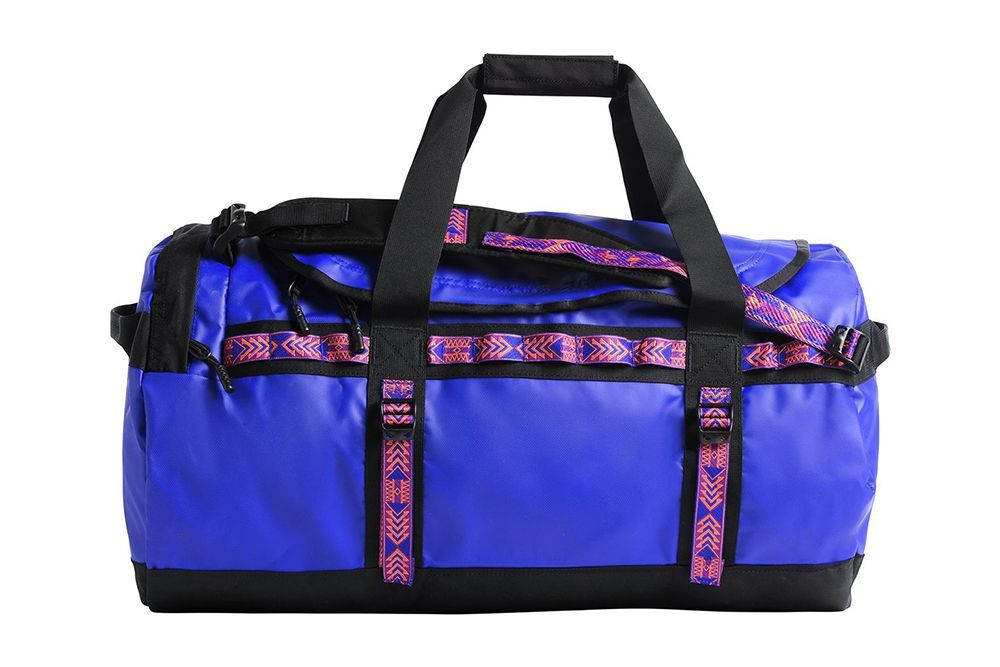 The Best Carry-On Luggage for 2018 - 10 Top-Rated Carry On Bags