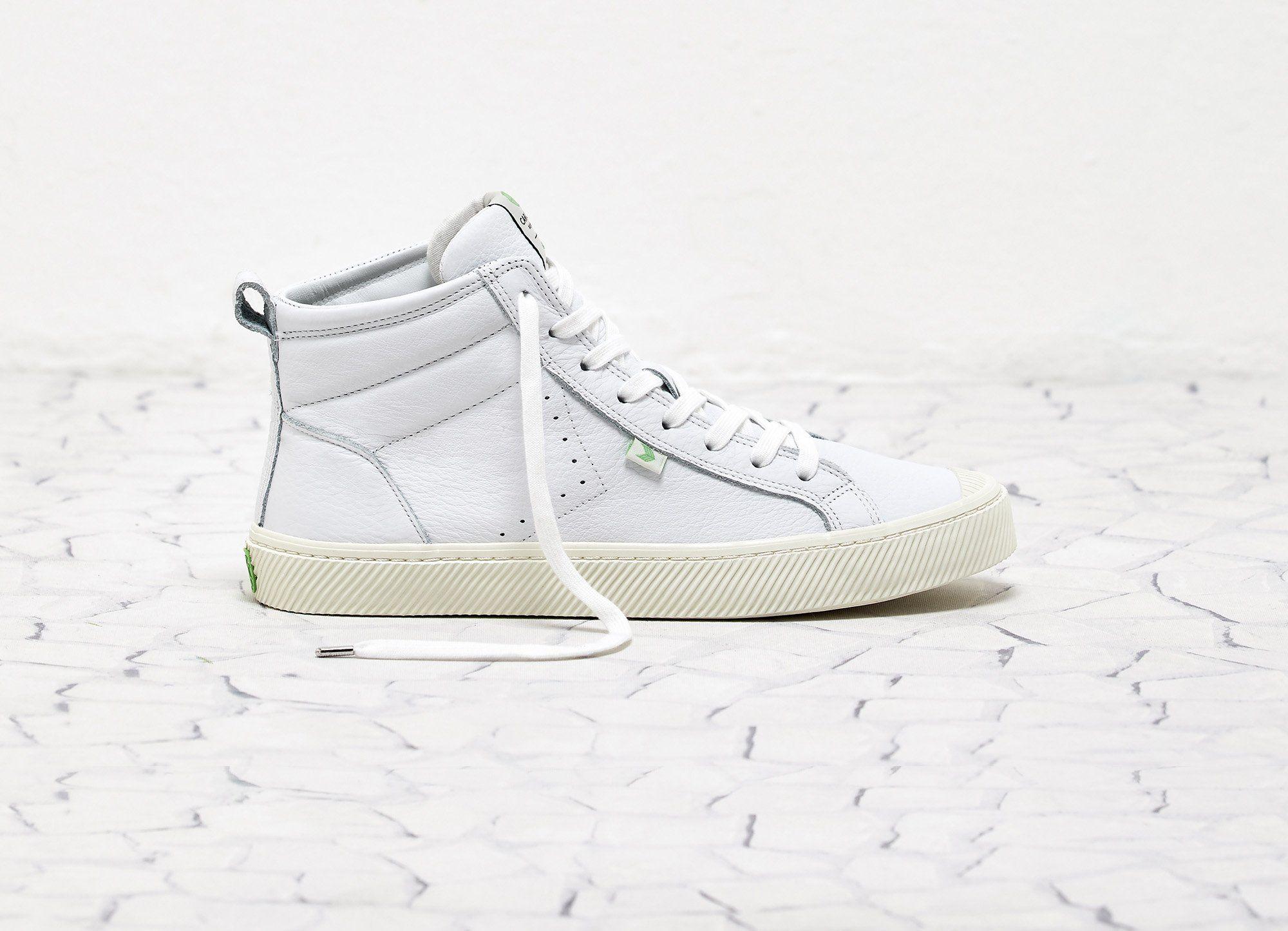 096b95a0b848d7 17 Cute Summer Sneaker Styles for Women