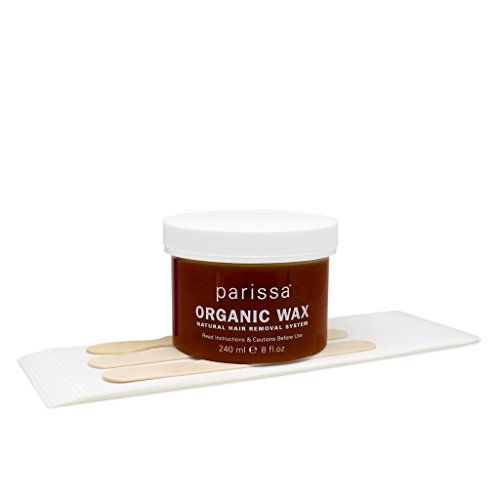 8 Best At Home Waxing Kits For Hair Removal Best Waxes For