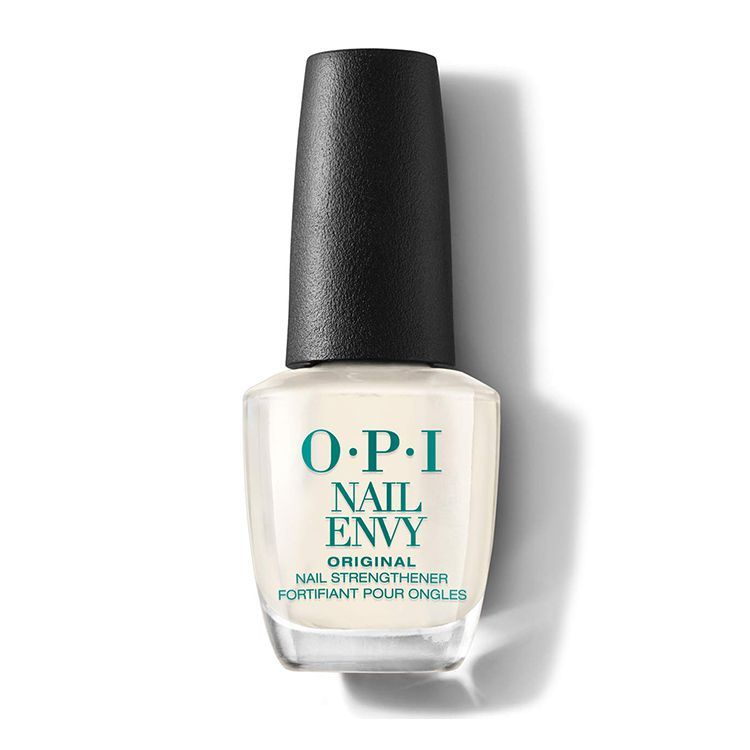 8 Best Nail Strengtheners for 2019 - Nail Strengthening Products for ...