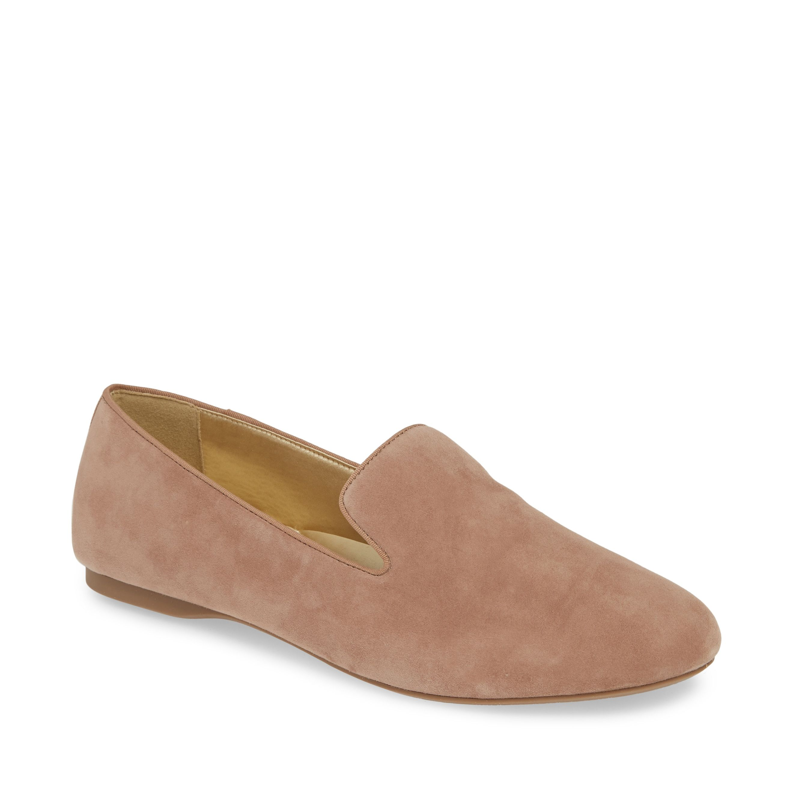 bf3851059cf Meghan Markle s Favorite Slippers Are Chic Enough to Wear to Work