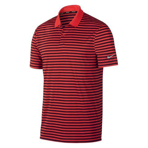 2d70d447 Stylish Golf Gear for Men 2019 - Cool Golf Clothing