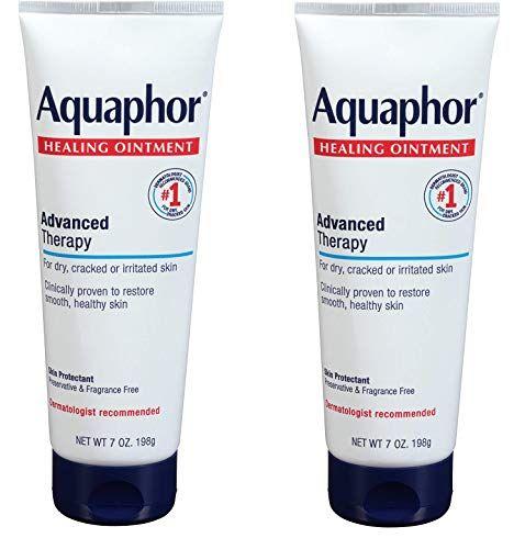 Aquaphor Healing Ointment
