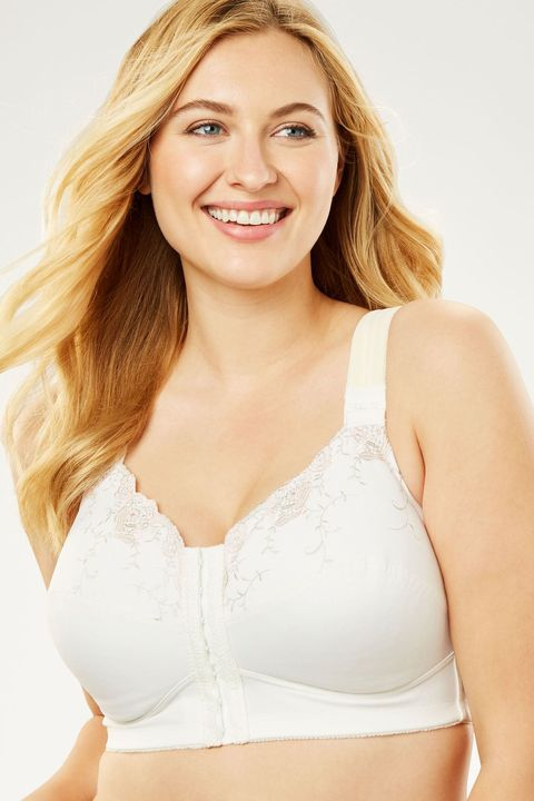 b94781b79 20 Best Plus-Size Bras — Bras for Bigger Busts