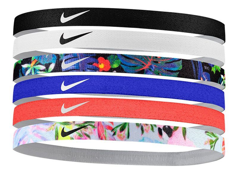 buty na tanie wykwintny design butik wyprzedażowy Best Headbands for Runners 2019 | Winter Running Headbands