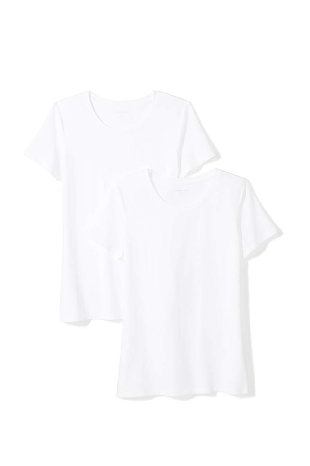 845d9168 The Best White T-Shirts on Amazon for Women, According to Reviewers