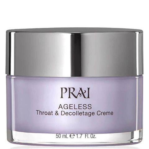 Best Face Moisturiser Under 163 30 Best Cheap Face Creams