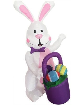 f442b8d6ae3 Last Minute Easter Items - Easter Decorations and Outfits at Target