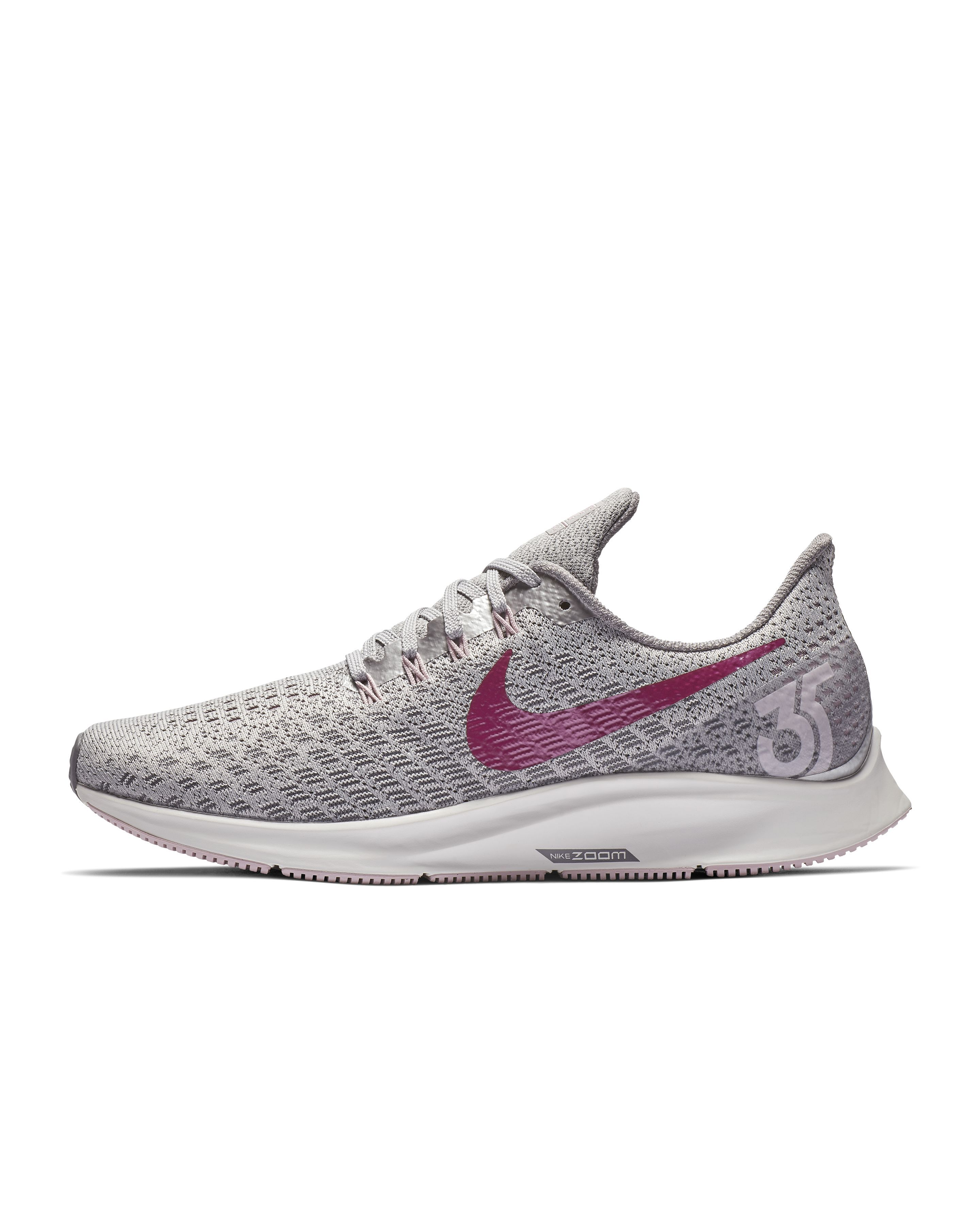 800482ca3 Nike Shoe Sale — Deal on Nike Running Shoes April 2019
