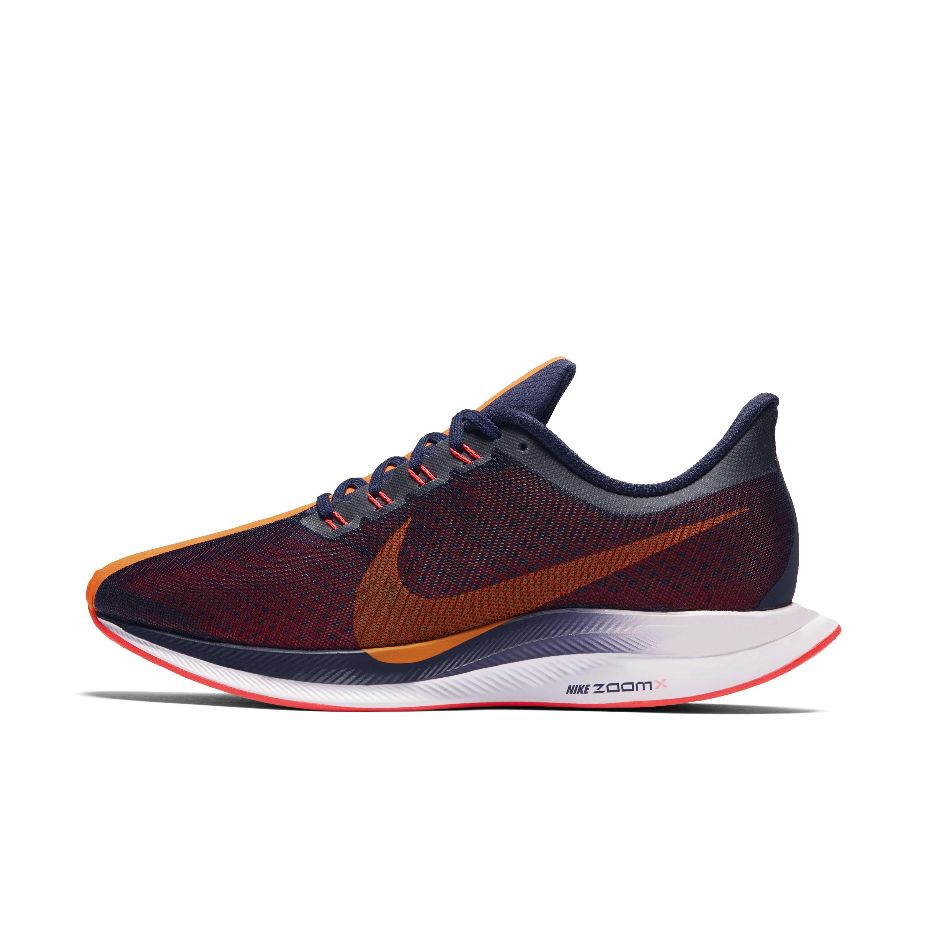 e8b65f06752bc Nike Shoe Sale — Deal on Nike Running Shoes April 2019