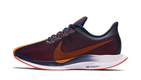 7a30284d1a38 Nike Shoe Sale — Deal on Nike Running Shoes April 2019