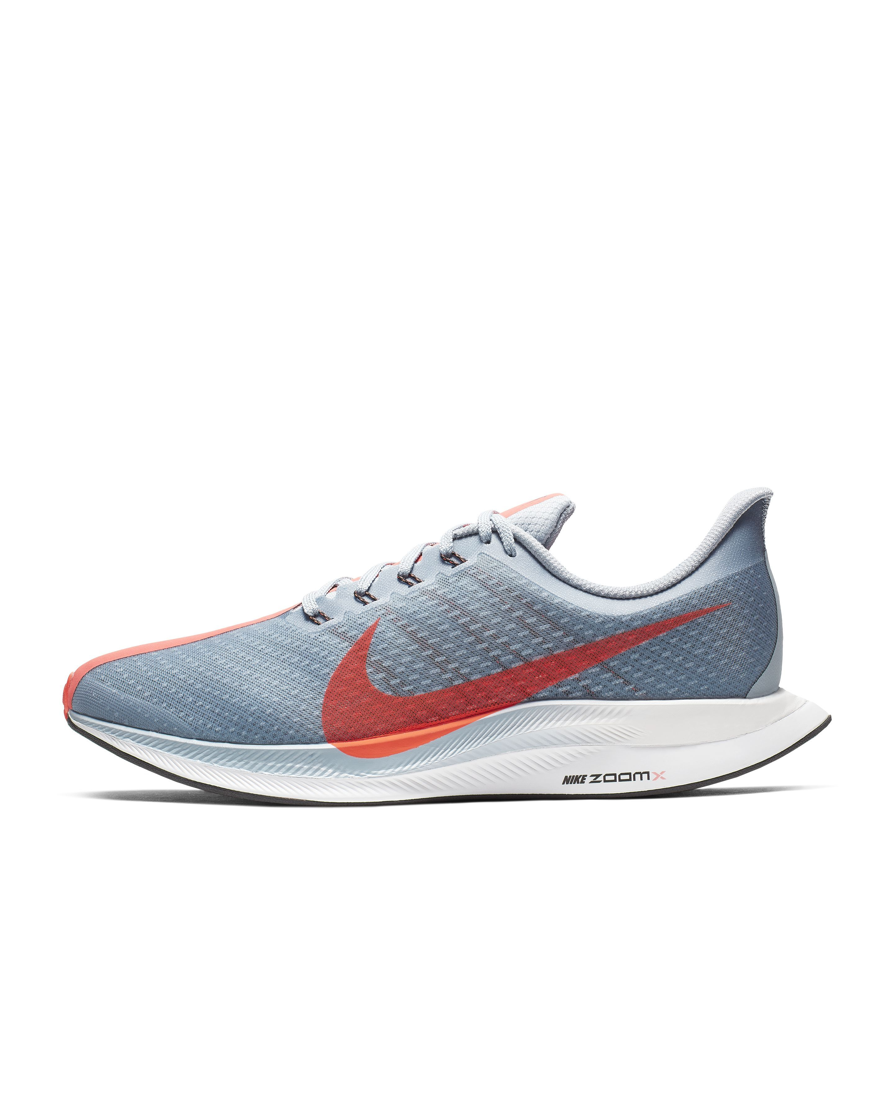 90ec76bd9ef8 Nike Shoe Sale — Deal on Nike Running Shoes April 2019