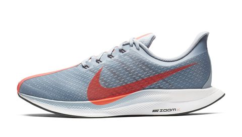 46a87b790 Nike Shoe Sale — Deal on Nike Running Shoes April 2019