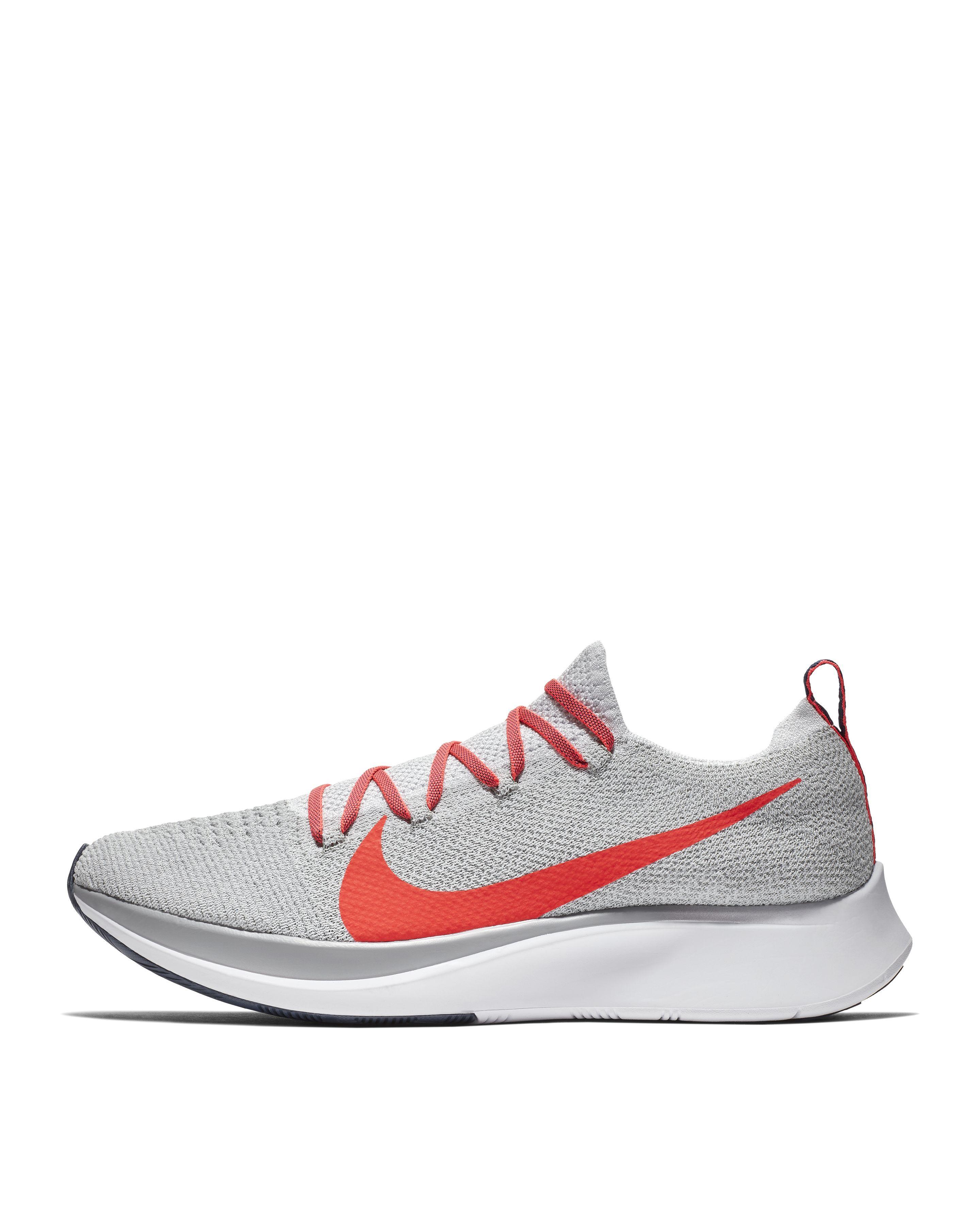 3186b0eb16d Nike Shoe Sale — Deal on Nike Running Shoes April 2019