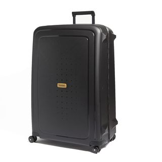 Valise Samsonite S'cure Eco 81 cm