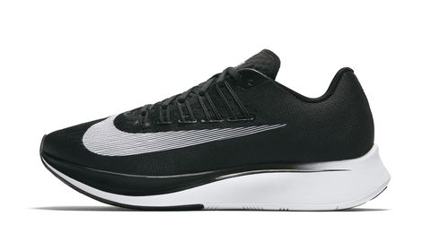 hot sale online 3dae4 e5d23 Nike Shoe Sale — Deal on Nike Running Shoes April 2019