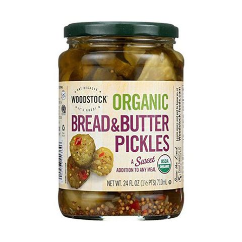 11 best pickle brands of 2019 tasty pickles you can buy