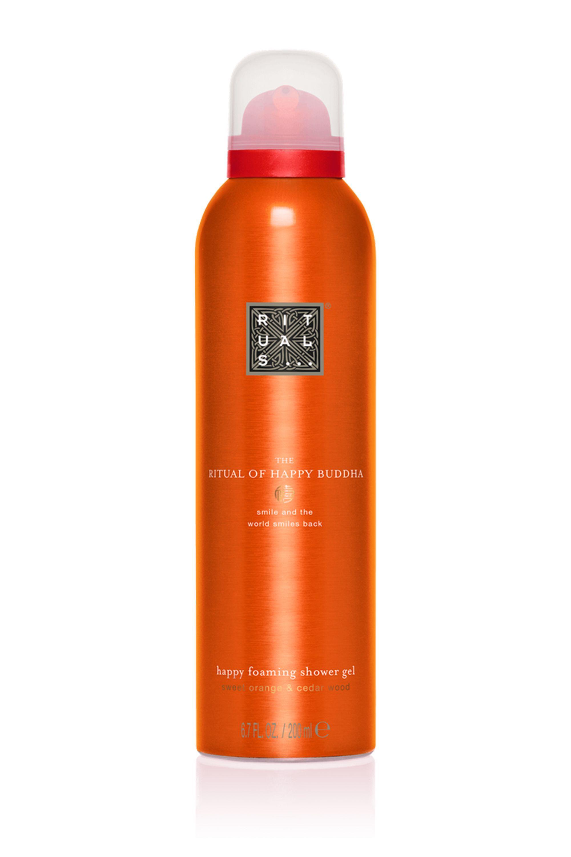 14 Best Body Washes 2019 Moisturizing Shower Gels For Dry Skin