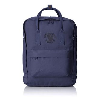 Sac à dos Fjallraven Re-Kanken