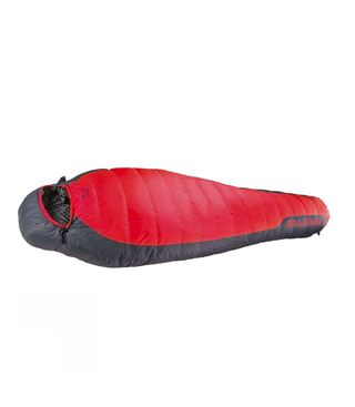Sac de couchage Salewa Eco -7 ° C
